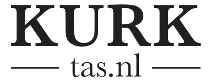 Kurktas.nl