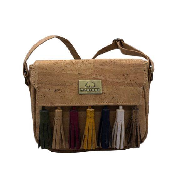 veganistische handtassen milieuvriendelijk diervriendelijk